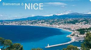 Bibliotheque De Nice : syndicat des maitres cochers et taxis de la ville de nice ~ Premium-room.com Idées de Décoration