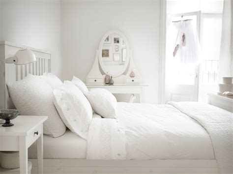 set de chambre ikea why you should invest in a set of ikea white hemnes