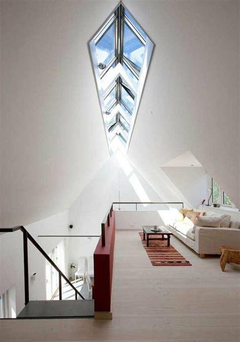 comment aerer une chambre sans fenetre les 25 meilleures idées de la catégorie fenêtre de toit