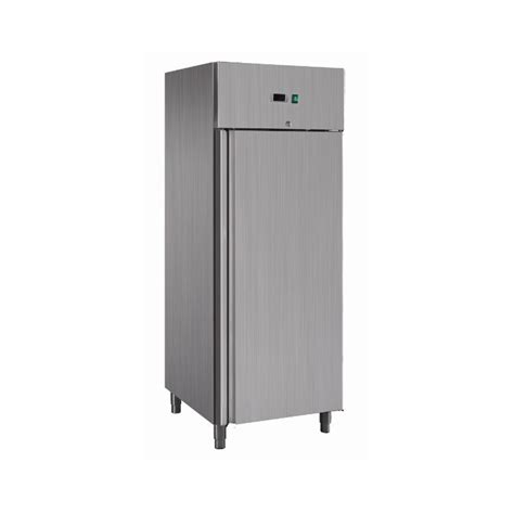 chambre froide pour gibier armoire chambre froide gibier raliss com