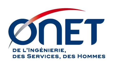 onet siege social groupe onet ecovadis