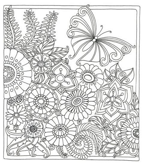 zen coloring pages pesquisa google diy decorating