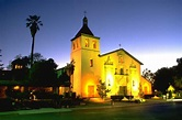 Why Santa Clara, Calif., Is a Top 100 Best Place to Live ...