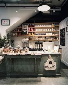 rustic coffee bar ideas Home Bar Design