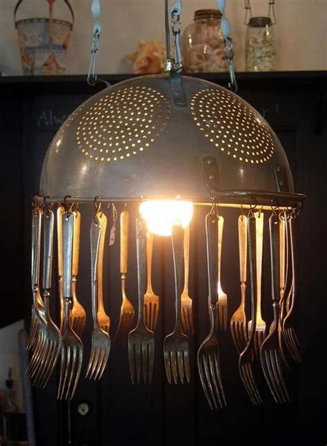 Kitchen Grater Lights by 17 Best Images About Kitchen Utensil Lighting On