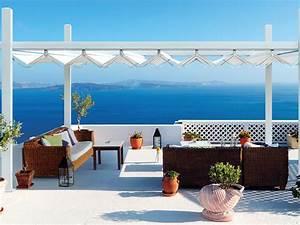 Store Pour Terrasse : equipement terrasse store restaurant nice terrasse ~ Premium-room.com Idées de Décoration