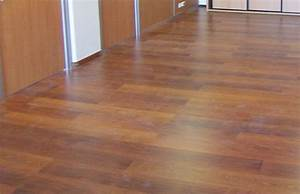 dalle de sol pour chambre 1 de sols pvc ou moquette With dalle de sol pour chambre