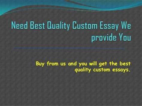 Custom Best Essay Proofreading For Hire by Best Custom Essay Website Popular Analysis Essay