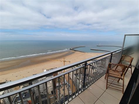 gorgeous airbnbs  ostend     stay