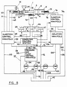 Patent Ep0269204b1