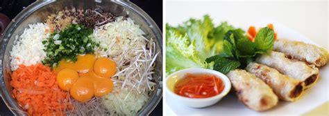recette cuisine vietnamienne cuisine du monde la cuisine vietnamienne tripconnexion com