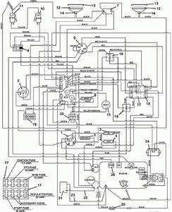 Kubota Rtv 900 Wiring Diagram  U2013 Volovets Info