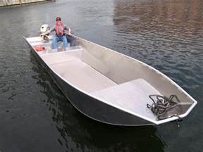 Photos of Aluminum Boats Uk