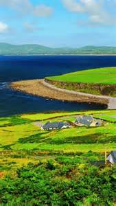 County Kerry Ireland