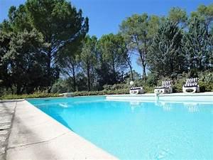 Wohnung Kaufen Isny : ferienhaus mit pool berlin ferienhaus xisca gro es preiswertes ferienhaus mit pool7mallorca ~ Orissabook.com Haus und Dekorationen