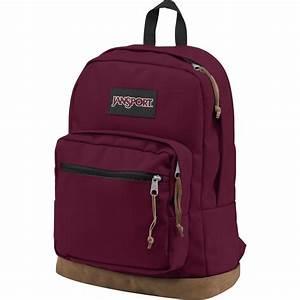 JanSport Right Pack 31L Backpack | eBay  Jansport