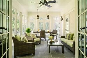 Outdoor Hanging Light Fixtures 17 Sunroom Lighting Designs Ideas Design Trends
