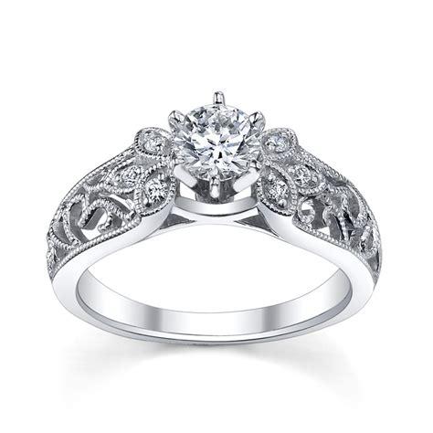 cartier wedding rings wedding ideas  wedding