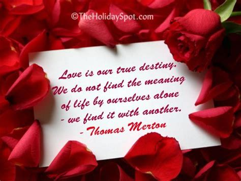 Valentines Quotes Deepestfeelings S Day Greeting Cards