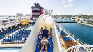 How Hurricane Irma Impacts Disney Cruise Line Vacations ...
