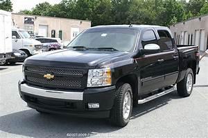 2008 Chevrolet Silverado