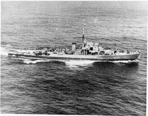 Colony-class frigate - Wikipedia