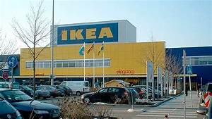 Ikea öffnungszeiten Eching : ikea will in die m nchner innenstadt ziehen diese drei standorte sind im gespr ch 95 5 charivari ~ Orissabook.com Haus und Dekorationen