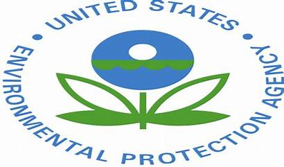 Environmental Protection Agency Epa Personal Privacy Violated