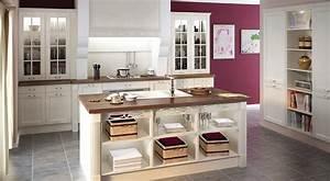 Davausnet modele de cuisine equipee but avec des for Idee deco cuisine avec modele cuisine equipée
