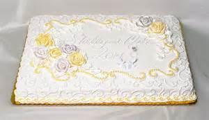 sheet wedding cakes wedding cakes cake decorating wedding cake decorator cake shop akron canton cuyahoga