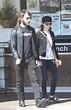 Anna Kendrick runs errands with boyfriend Ben Richardson ...