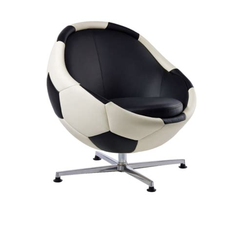 fotel dla miłośnik 243 w mundialu designteka pl