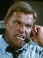 Charles Napier, Actor Who Played Strong Men, Dies at 75 ...