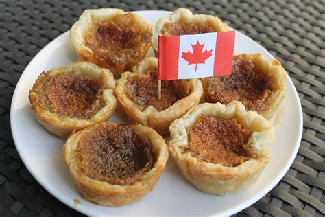 cuisine canada maple syrup gastropost mission 6 what 39 s cooking