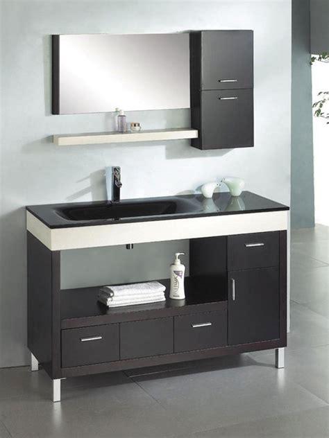 Modern Small Bathroom Vanities by Modern Bathroom Vanities Buying Guides Karenpressley