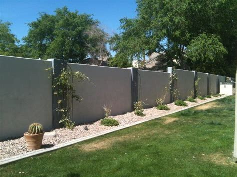 yes we paint block walls too exterior projects in 2019