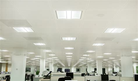 leds the future of lighting what is the future of lighting led relumination