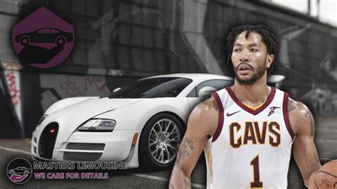 Top 15 Most Expensive Cars Of Nba Players