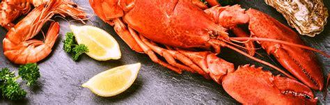 cuisiner le homard choisir et cuisiner le homard metro