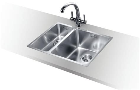 kitchen sinks and taps direct blanco ala 302 blanco andano 340 180 if sink tap pack 8582
