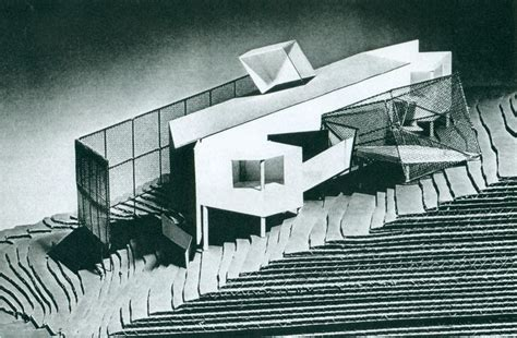 70 Best / Proto-gehry Systems/ Images On Pinterest