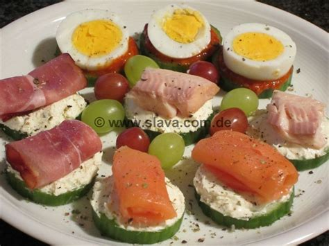fingerfood leicht gemacht 55 best silvester images on food finger foods and snacks