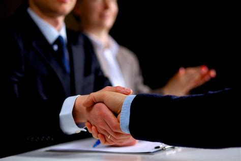 The Top Five Advantages of Buying a Business for Sale in ...