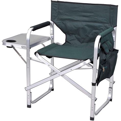 Kelty C Chair by 100 14 Kelty Deluxe Lounge Chair 100 Kelty Deluxe