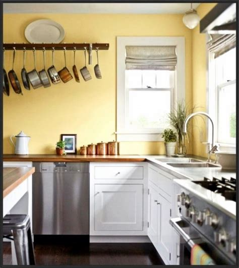 Wandgestaltung Küche Beispiele by Wandgestaltung K 252 Che Beispiele