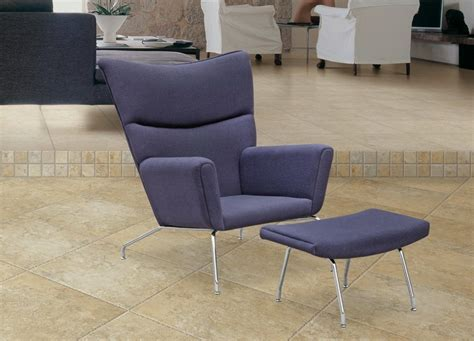 modern accent chair and ottoman contemporary accent chair with ottoman contemporary