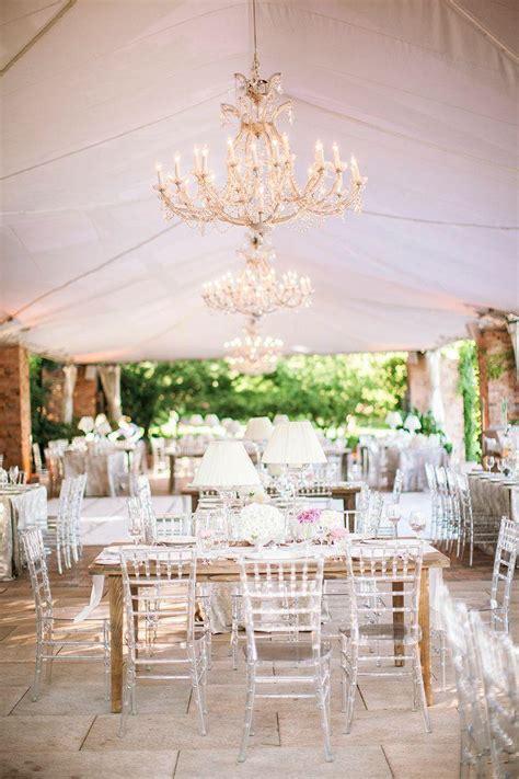 garden wedding black tie botanic garden wedding 2126006