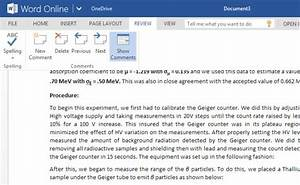 Microsoft Office tani në dispozicion online