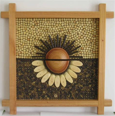 crafts wood  woodworking