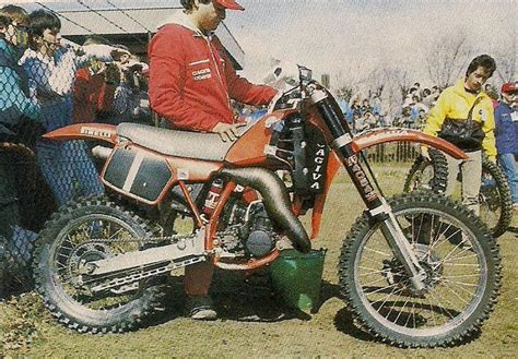 57 best images about moto cross pinterest hercules bobs and ktm 125